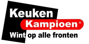 Keuken kampioen middelburg openingstijden