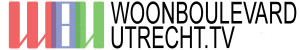 LogoWBU.TV_lang