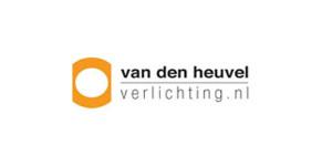 Beautiful Van De Heuvel Verlichting Images - Huis & Interieur Ideeën ...